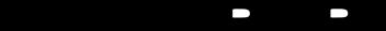 Magid Bernard Logo